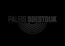 PaleisSoestdijk_logo_Grijs_300dpi