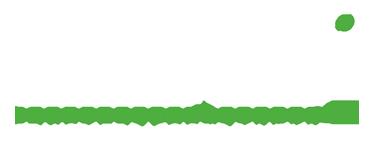 logo-tnls-r